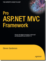 ASP.Net MVP Design Pattern Tutorial